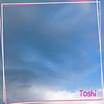 20150814_23_47_40