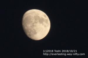 20181021001